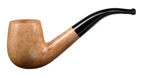Quelle est la meilleure façon de donner une pipe
