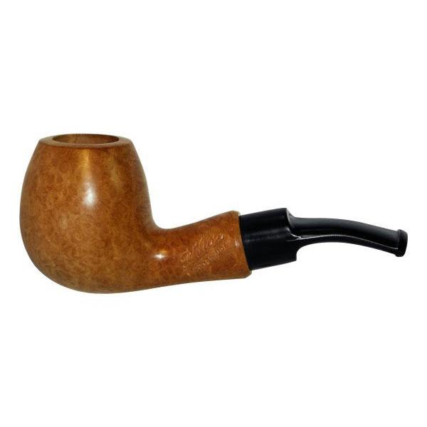 Comment donner meilleur pipe