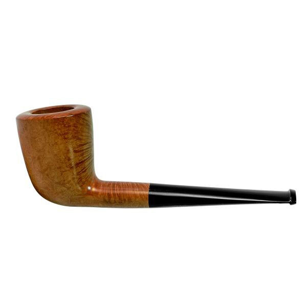 moyennes pipes