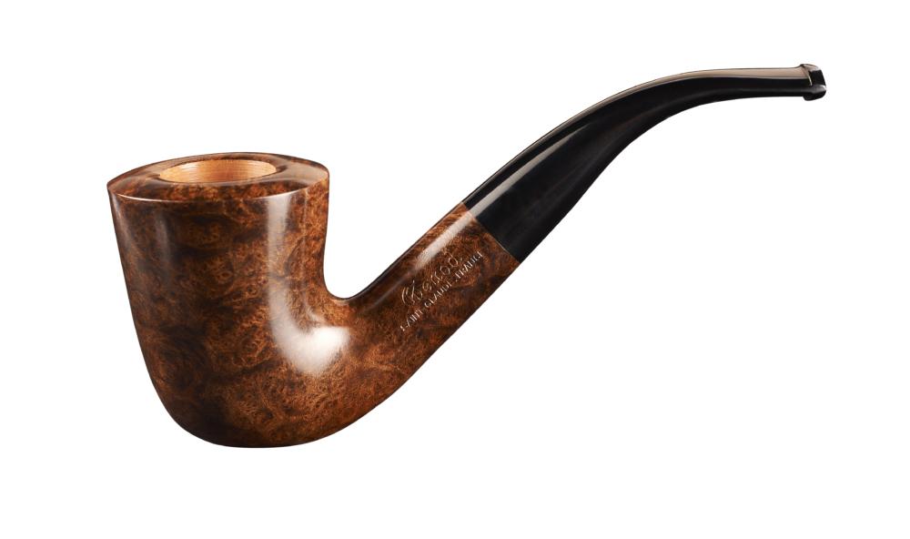 ma nouvelle pipe Super-Geante-3055-b-e1574093263457